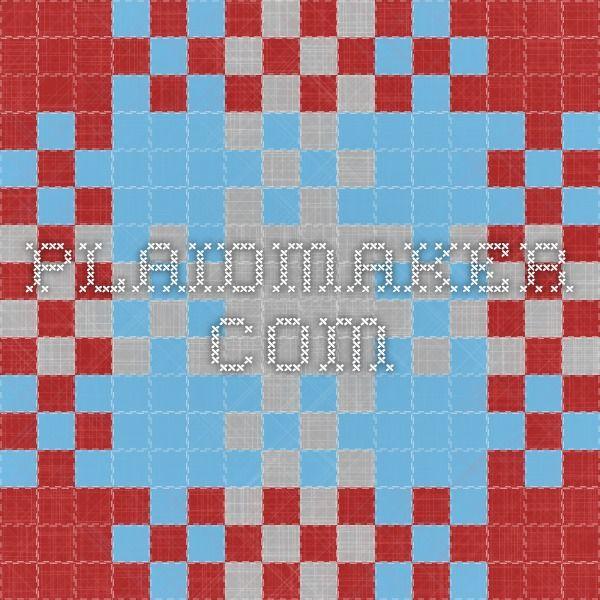 plaidmaker.com