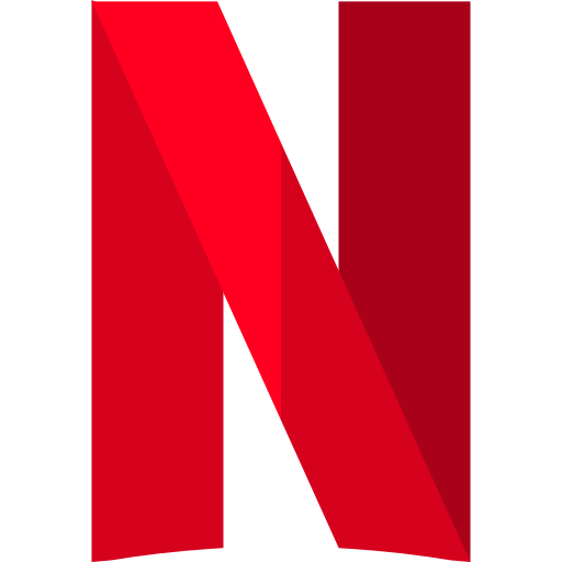 Netflix Free Vector Icons Designed By Freepik Free Icons Vector Free Vector Icon Design