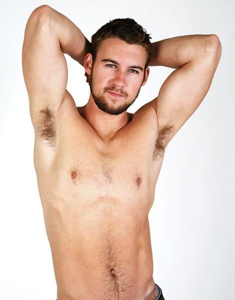 pic Gay sites jock