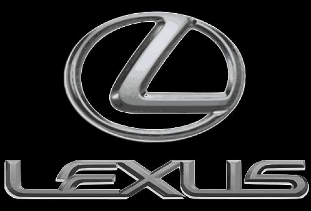 Lexus Logo Cars Logos Lexus Logo Lexus Luxury Car Brands