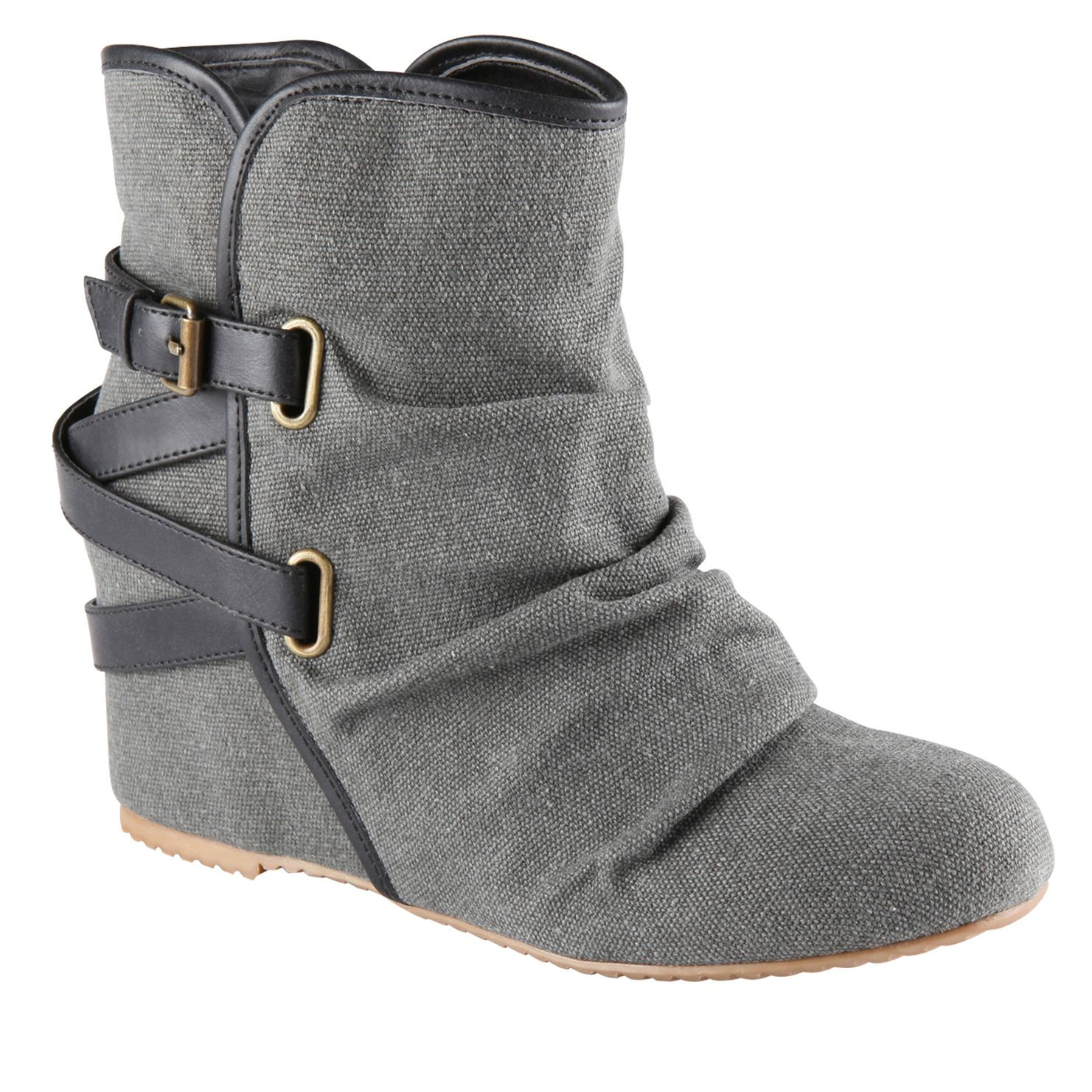 nennia s ankle boots boots for sale at aldo shoes
