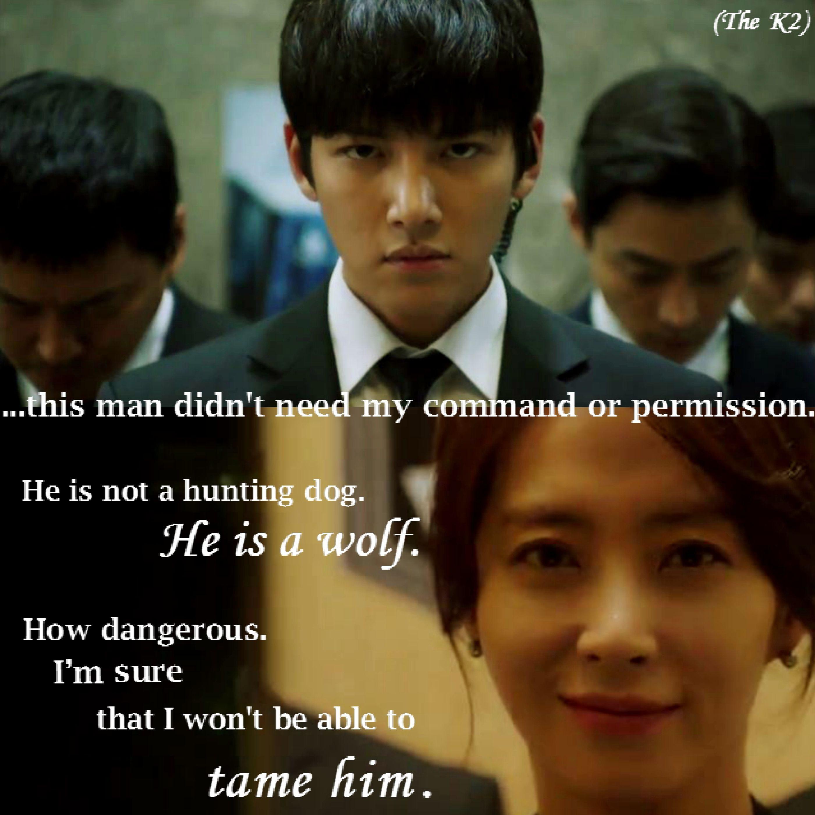 the k kdramaquote k kimjeha korean drama quotes kdrama