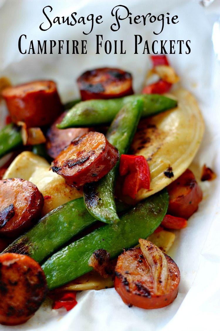 recipe: campfire foil meals [13]