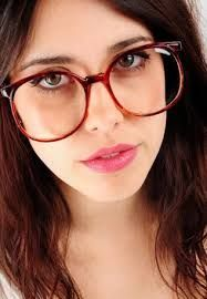 36734d527ec57 ruivas de oculos de grau - Pesquisa Google