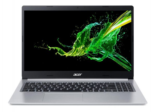 Laptop Acer Aspire 5 A515 54g 15 6 Fhd Acer Comfyview Ips E Shop In 2020 Acer Aspire Laptop Acer Intel Core