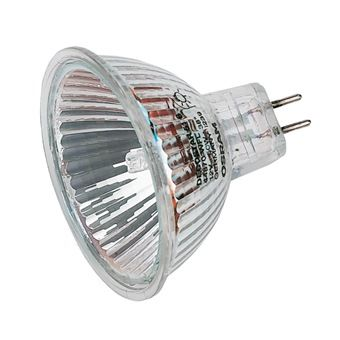 Osram Halogen Bulb 12v 50w With Glass 44870wfl Halogen Bulbs Bulb Electric Lighter