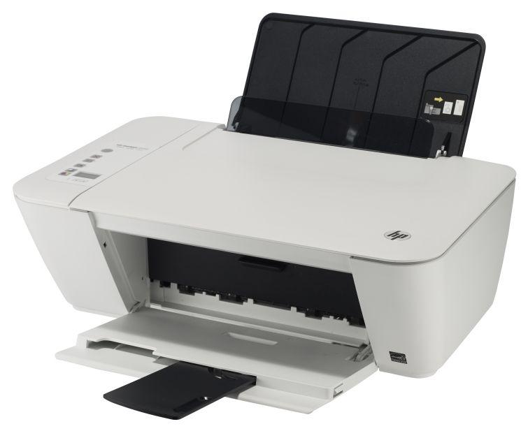 Скачать драйвер к принтеру hp photosmart