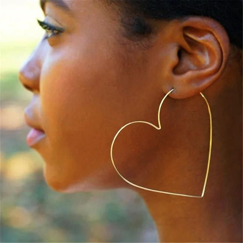 Stud Earrings in Sterling Silver silver bar stud sterling bar post earrings silver drop earring minimalist jewelry long or short  Fine Jewelry Ideas Chain Stud Earrings i...