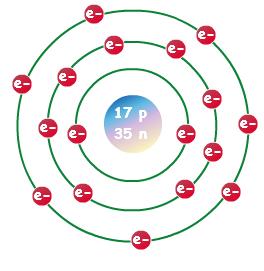 Bohr Model of Neon | Bohr Model Project Ideas | Pinterest ... Bohr Diagram Of Neon Atom