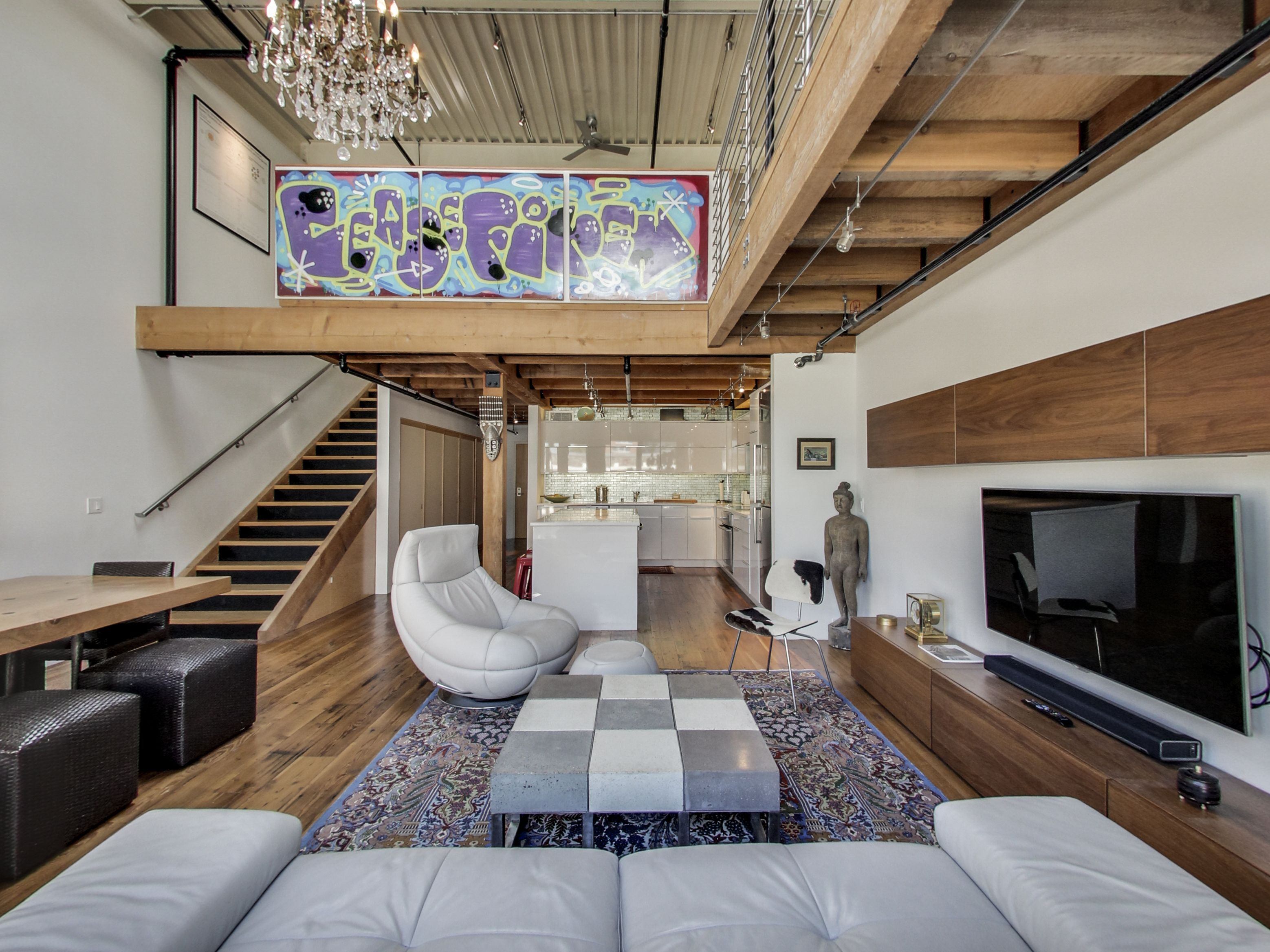 New Best Flooring for Beach Condo