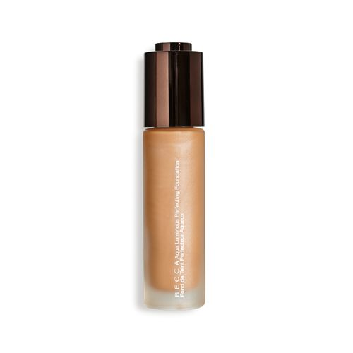 BECCA Cosmetics - Aqua Luminous Perfecting Foundation Warm Honey