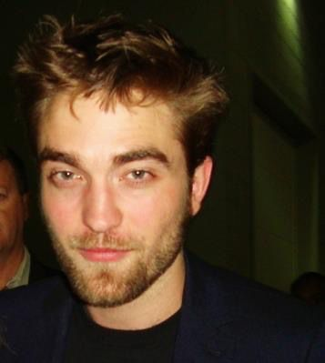 Robert, looking awesome!!