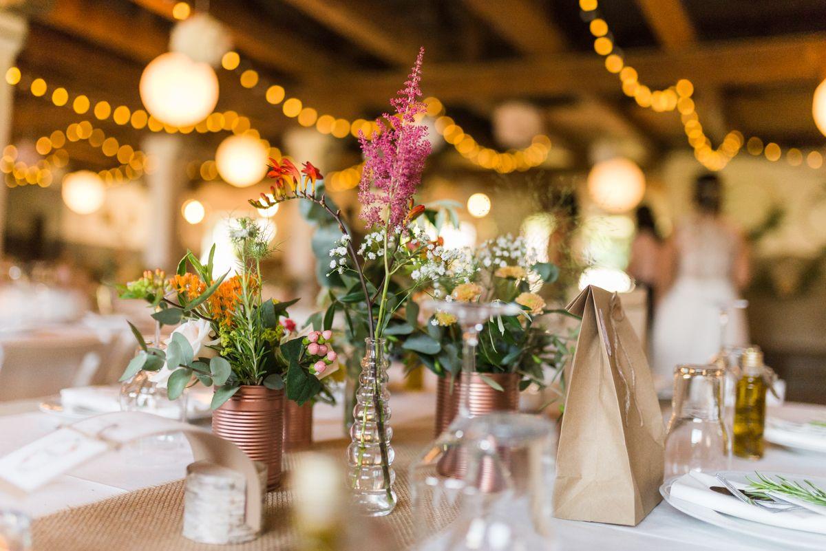 Die 333 Besten Bilder Zu Scheunenhochzeit Scheunen Hochzeit