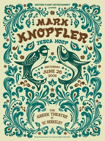 More Gig Posters Concert Poster Art Gig Posters Concert Posters
