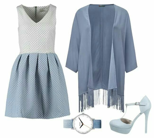 Outfit Tipps Stylefruits