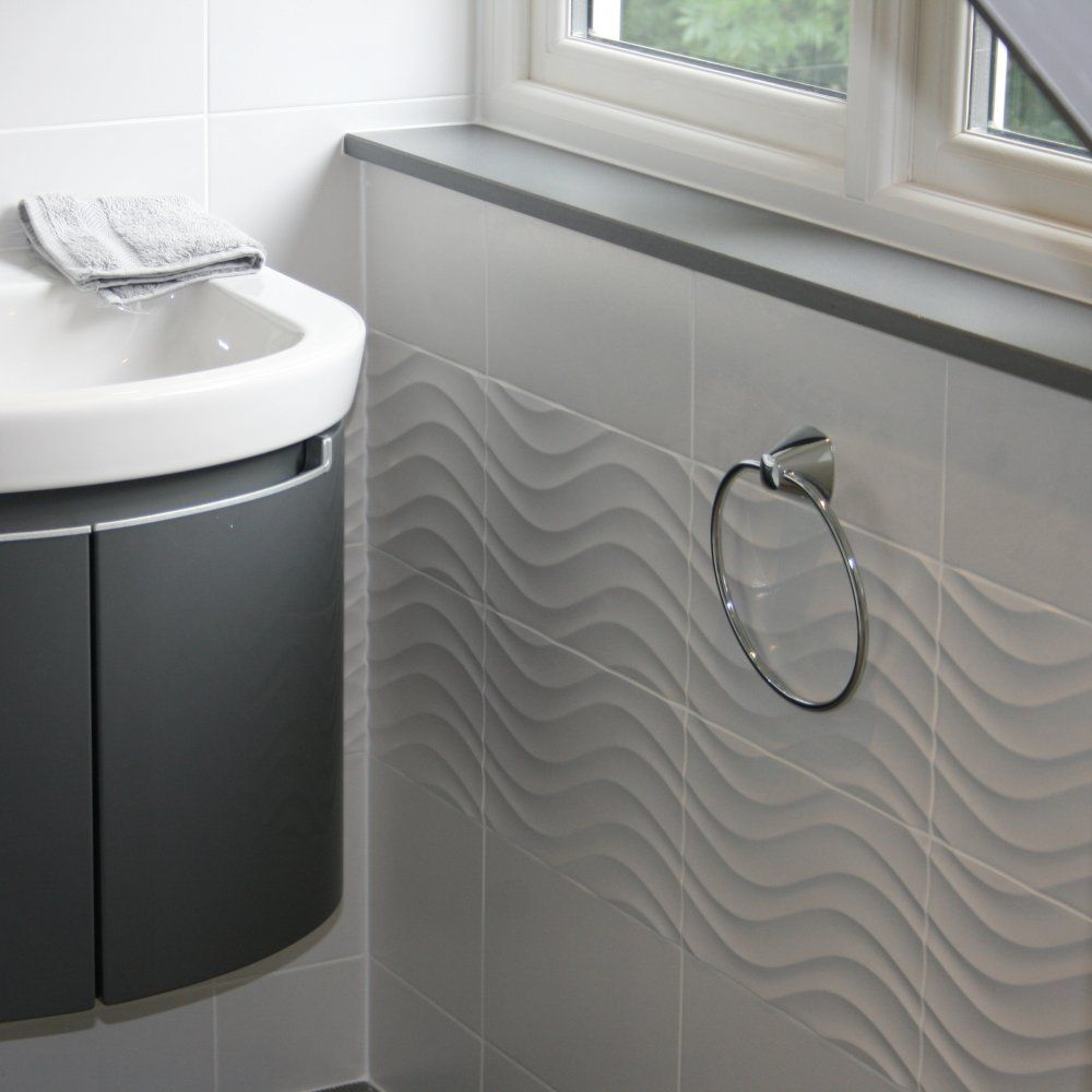 Wonderful Bathroom Tiles Porcelanosa Throughout Design