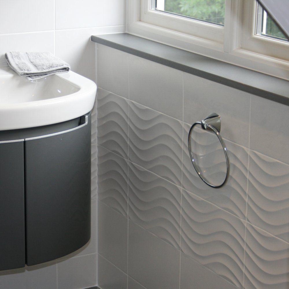 Bathroom Tiles Porcelanosa porcelanosa - seul-nacar-qatar-nacar | fürdőszobák | pinterest