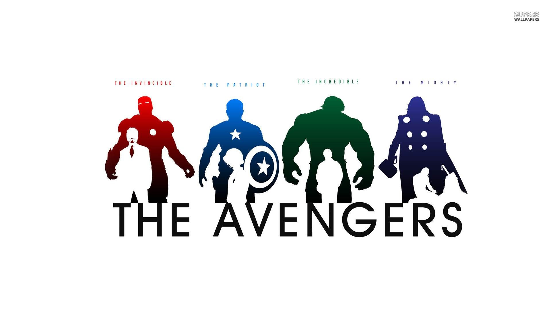 Avengers Age Of Ultron Desktop Uamp Iphone Wallpapers Hd 1920