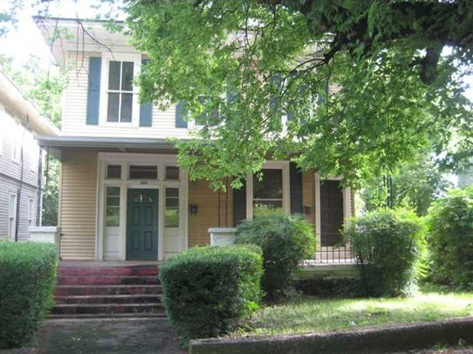 229 noble ave montgomery al 36104 zillow zillow