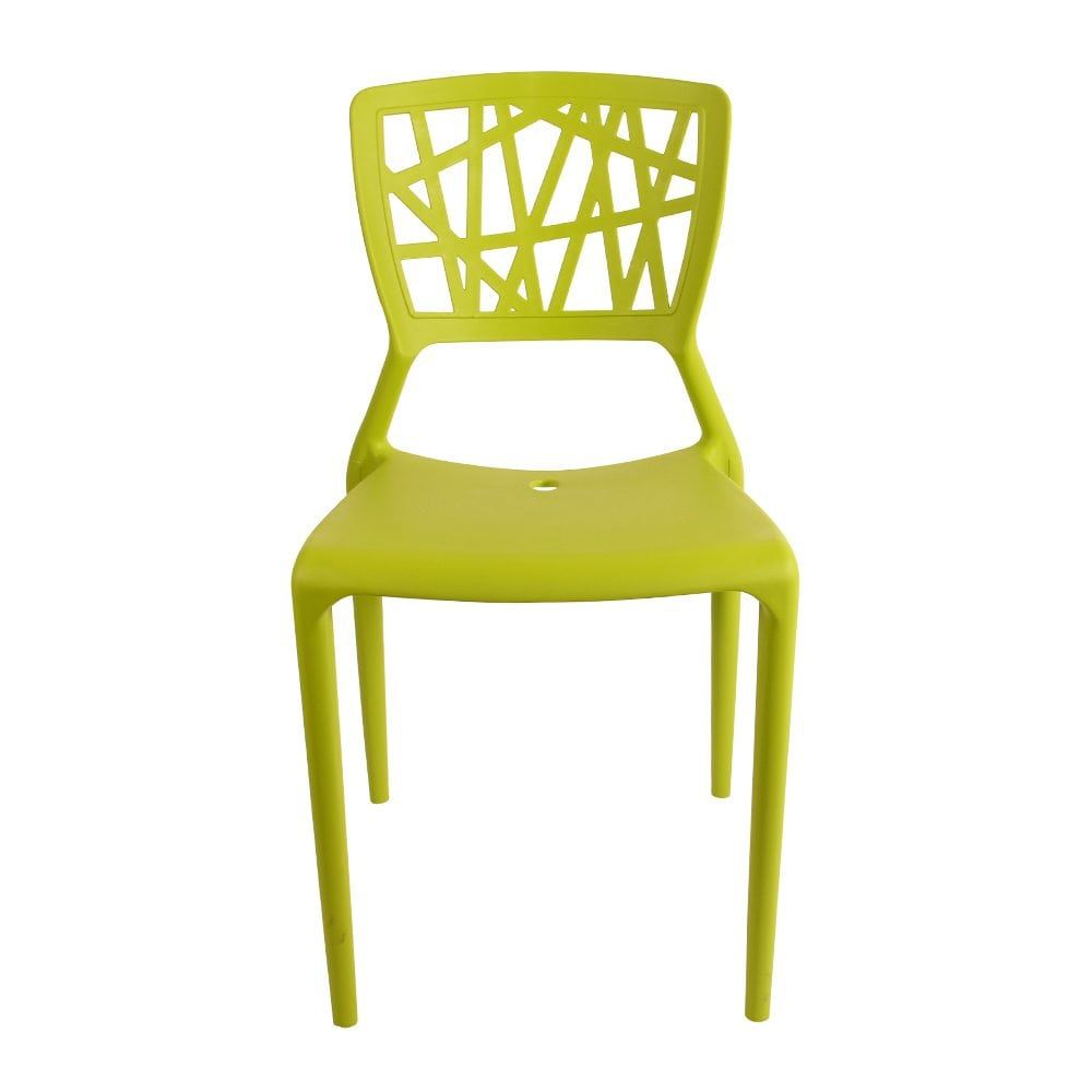Outdoor Chairs – Page 4 – Café Furniture Melbourne ...