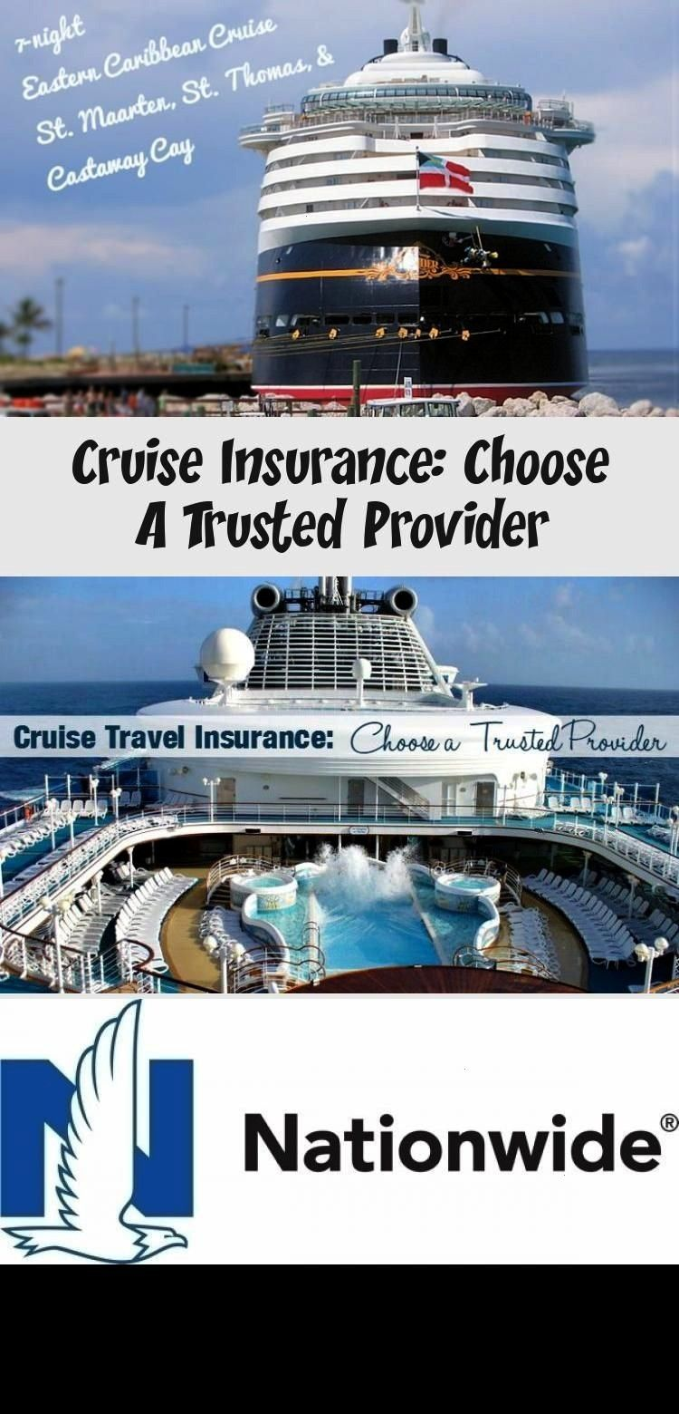Nationwide Insurance Provider Coverage Trusted Cruise Choose Having From Name Like Is Acruise Insu In 2020 Cruise Insurance Travel Insurance Cruise Travel
