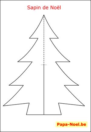 Carte De Noel Fabrication Bricolage Noel Cartes Noel Sapin