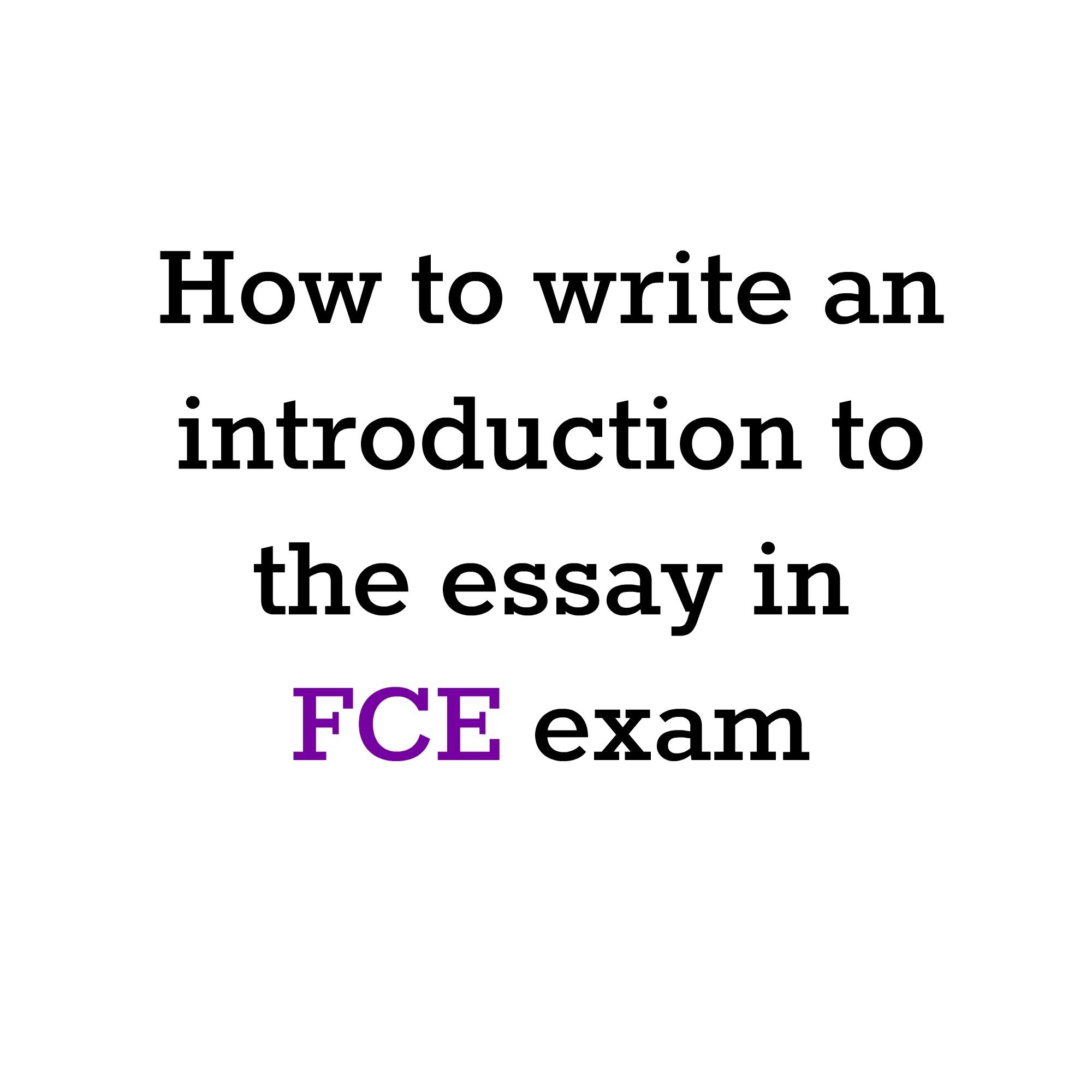 Essay Outline Example Template Mla Format Examples