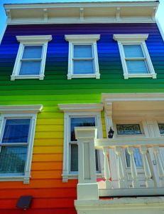 exterior house paint colors combinations house paint color ideas rh pinterest com Ranch House Exterior Paint Color Combinations exterior house paint colors combinations