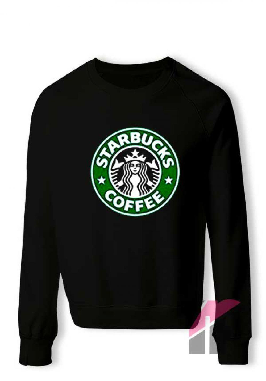 Best Sell Starbucks Coffee Sweatshirt Price 21 00 Tshirt Hoodies Hoodie Shirt Tanktop Sweater Sweatshirt T Sweatshirts Coffee Sweatshirt Print Clothes [ 1433 x 1000 Pixel ]