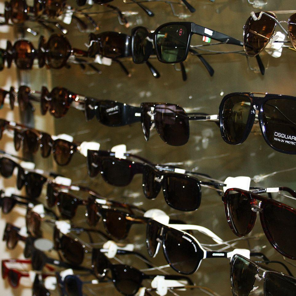 Sol Serrano VisionabcserranoTiendas Abc En De Program Gafas lKu1c3FTJ
