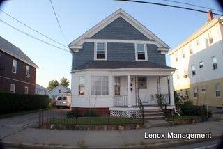 $625 Large 1 Bedroom Pawtucket Rhode Island Apartment Rental