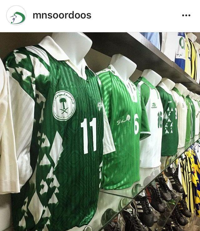 معلومات عن الاإعلان المتحف الرياضي السعودي لكرة القدم اول متحف خاص متخصص في تراث الرياضة السعودية لكرة القدم المملكة العر Fashion Jackets Varsity Jacket