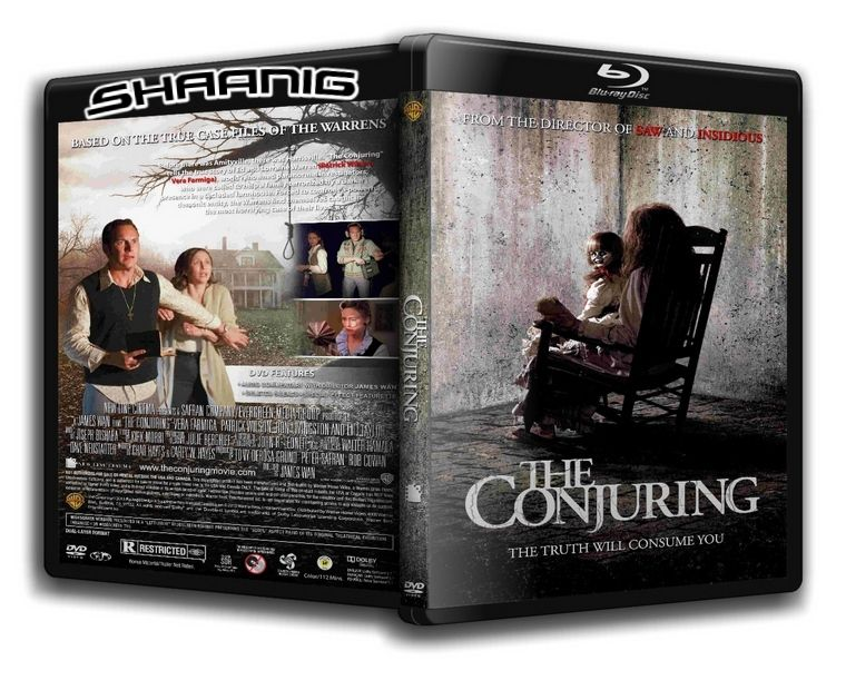 the conjuring 2013 full movie download in tamil dubbed