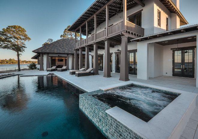 Home Sales Near