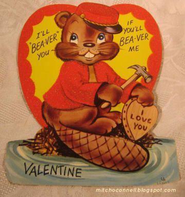 Creepy Vintage Valentines Airplanes, #Airplanes #Creepy #Valentines #ValentinesDaycardsdiy #ValentinesDaycardsforboyfriend #ValentinesDaycardsforfriends #ValentinesDaycardsforhim #ValentinesDaycardsforkids #ValentinesDaycardsfunny #ValentinesDaycardshandmade #ValentinesDaycardsprintable #ValentinesDaycardsvintage #vintage