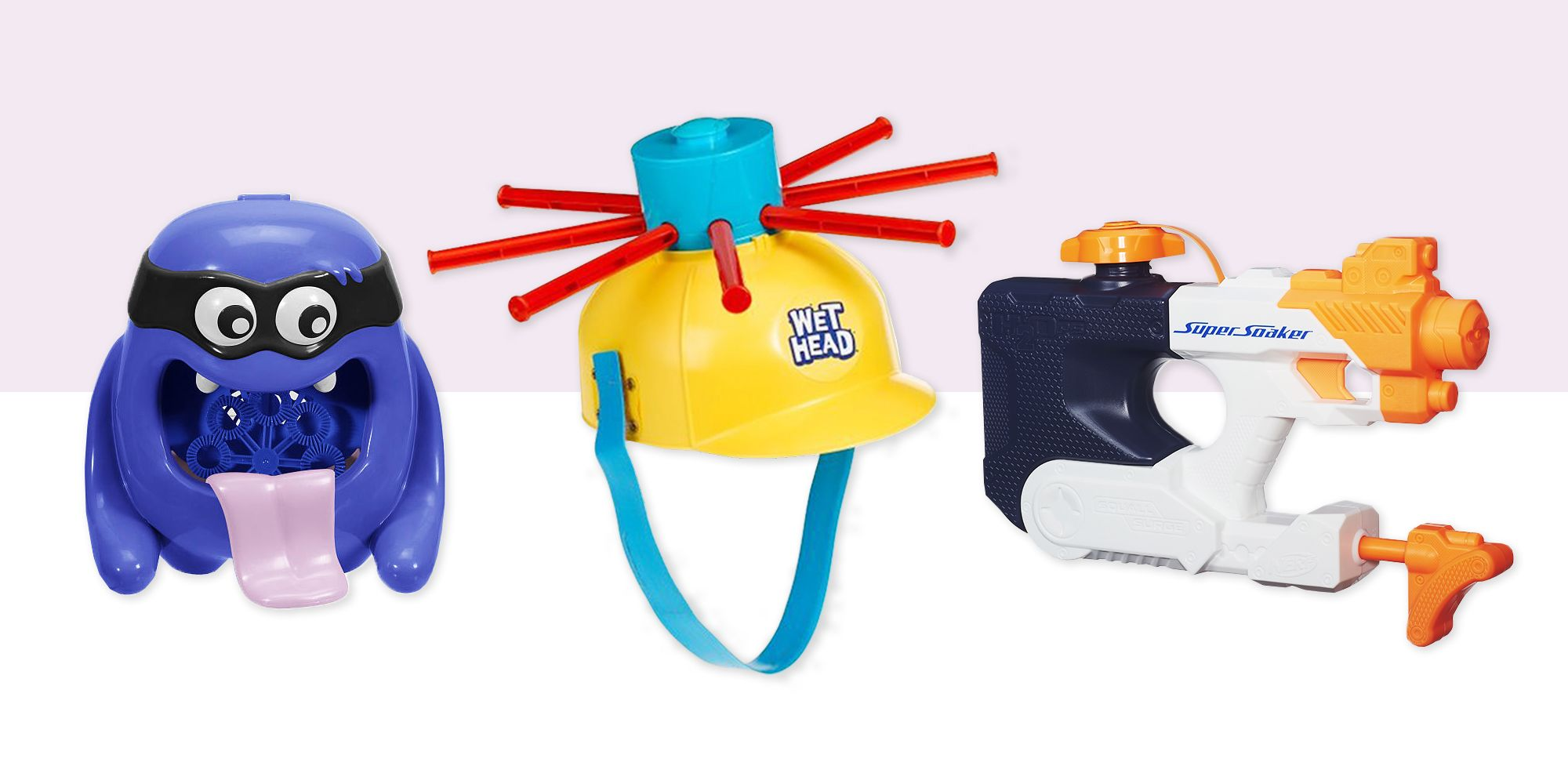 50 outdoor toys your kids will love this summer toy and