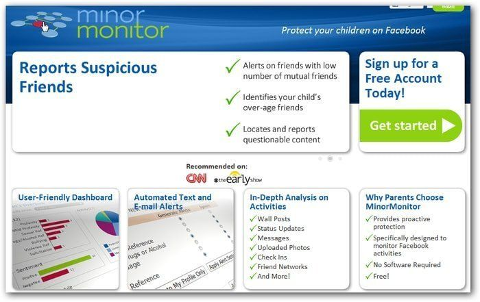 Top 10 Best Parental Control Software To Keep Your Kids