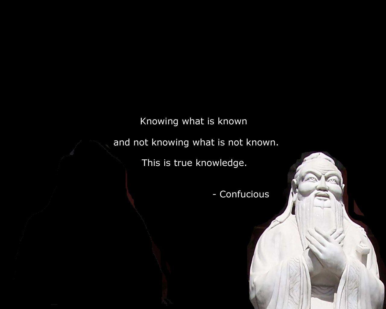 confucius quotes, inspirational quotes, life quotes