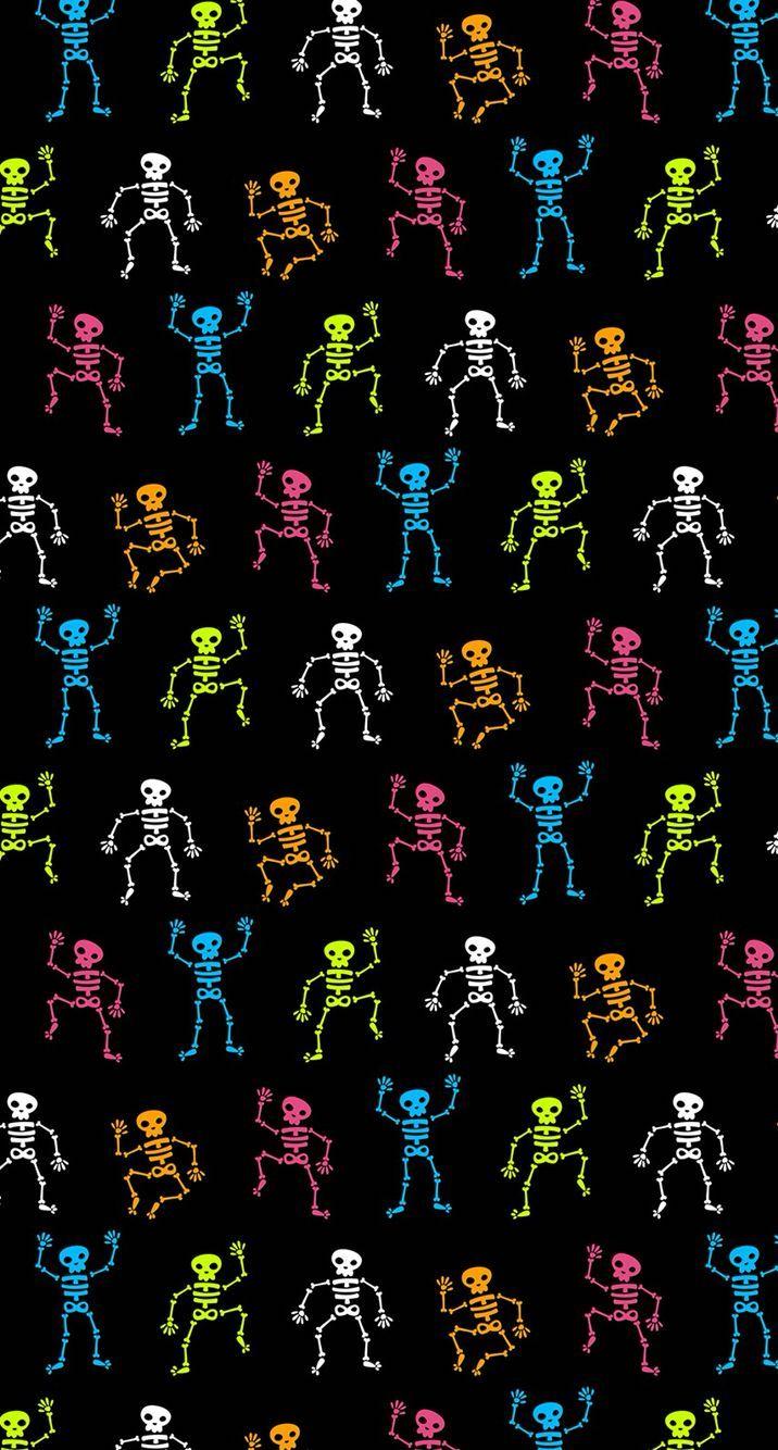 Download Wallpaper Halloween Ios - 26303504bdbe38ecbd32d84c31cd3520  Picture_661922.jpg