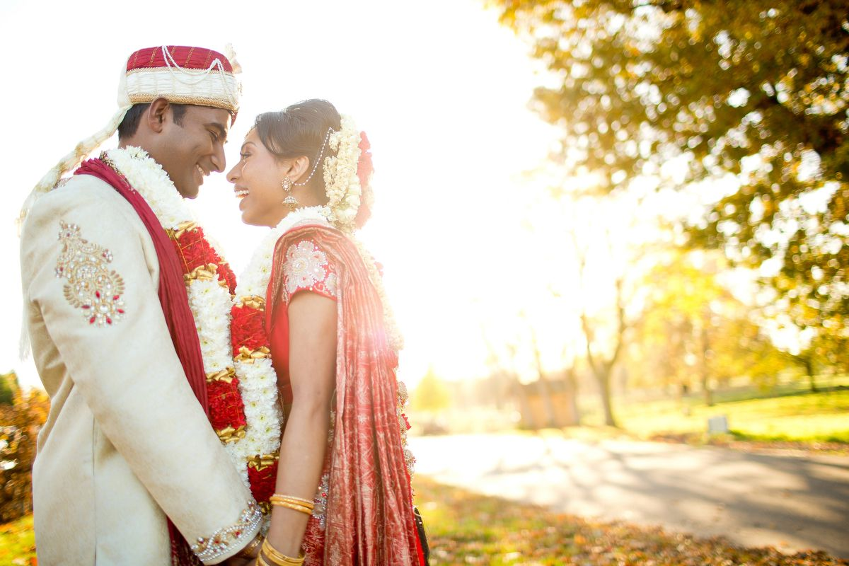 Old Fashioned Tamil Wedding Hairstyles Images - The Wedding Ideas ...