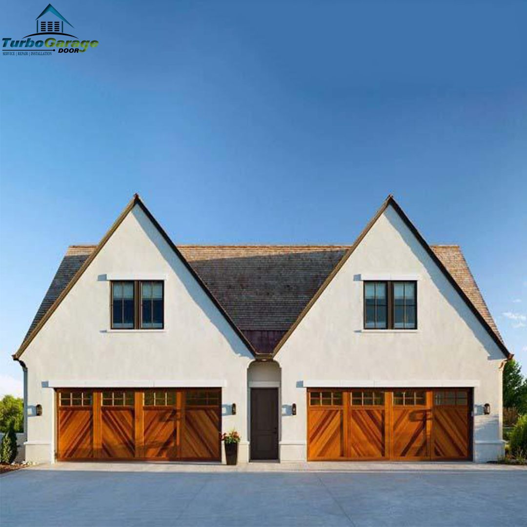 Entrance Door Is A Key Element Of House Facade. Every Day
