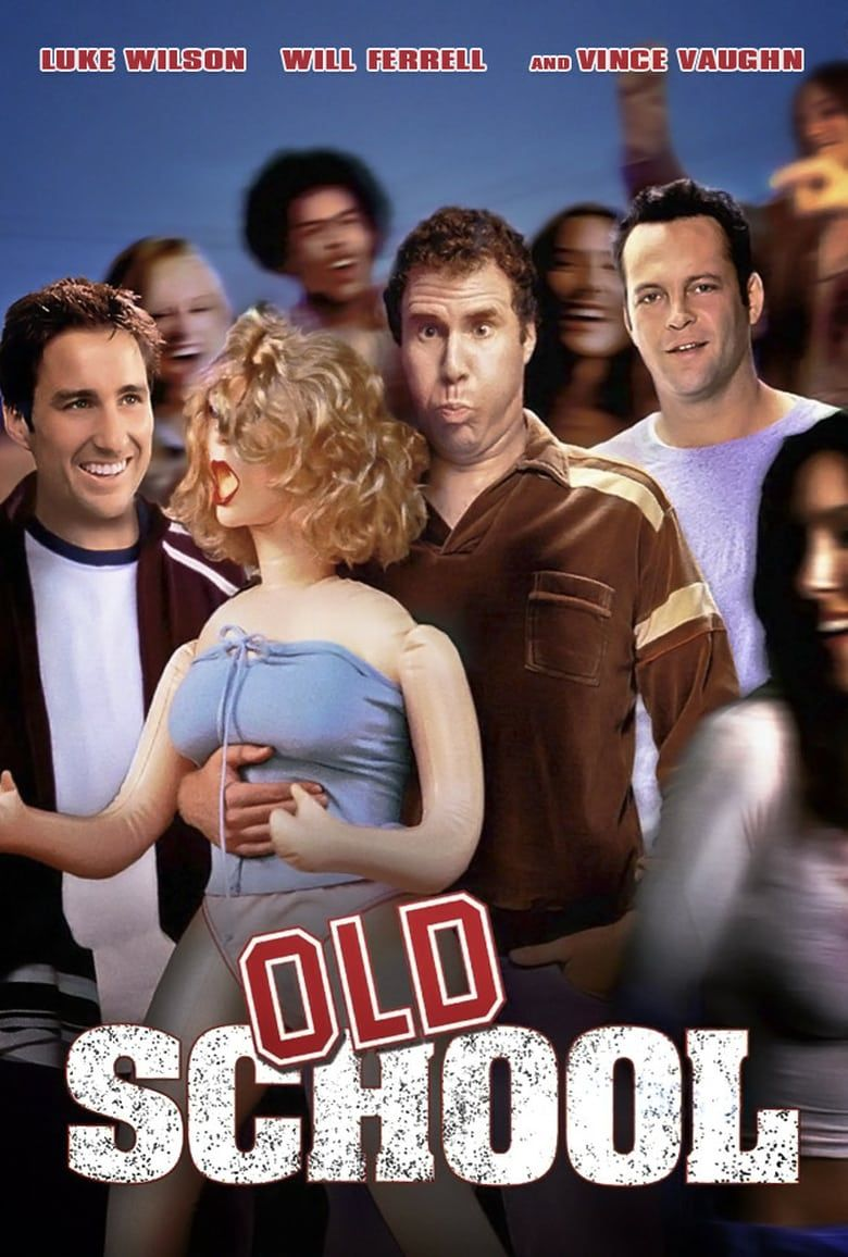 Old School Teljes Film Hungary Magyarul Oldschool Teljes Magyar Film Videa 2019 Mafab Mozi Ind Old School Film Full Movies Online Free Full Movies