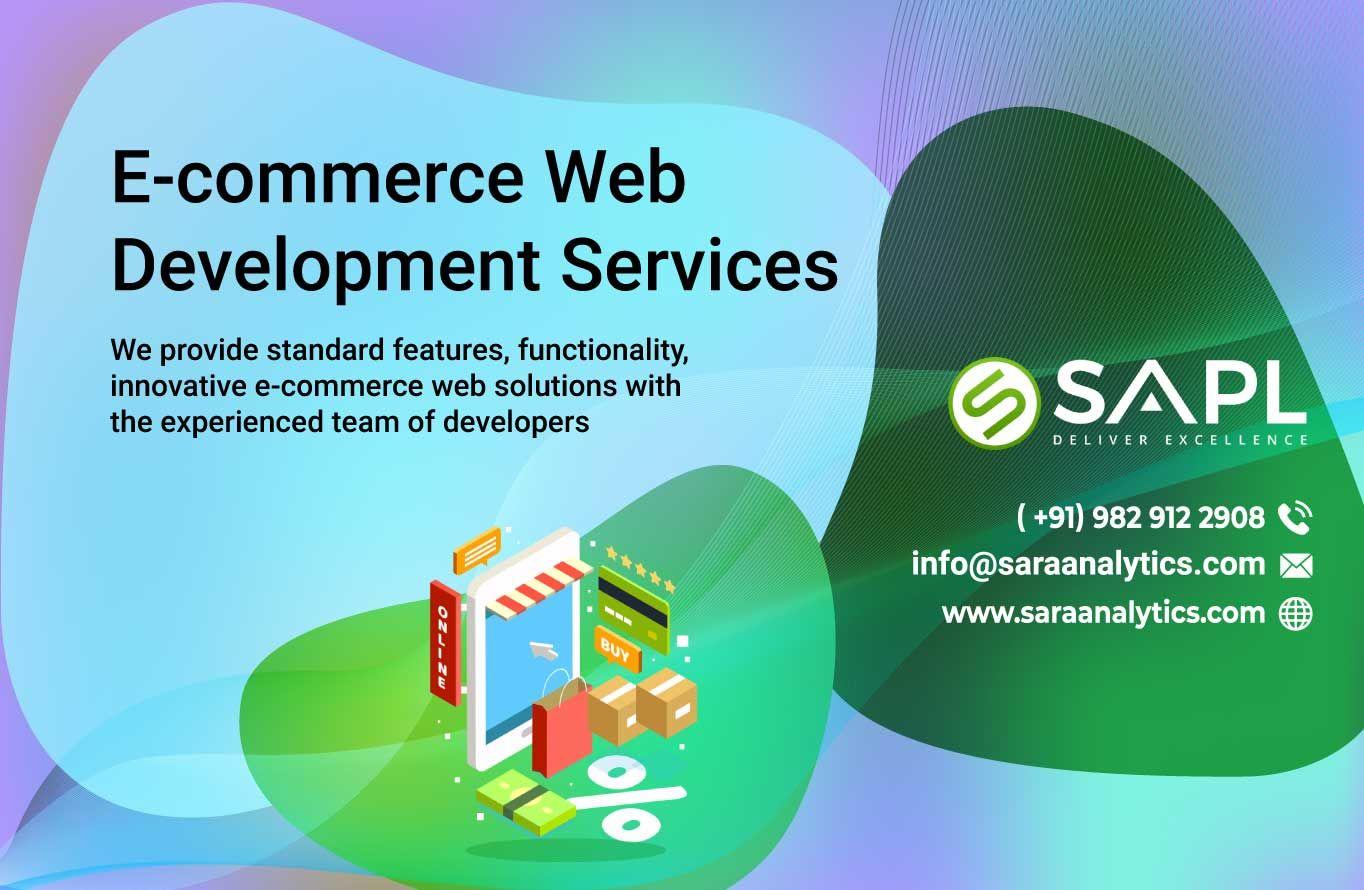 Harper Maven Design Website Website Design Web Development Design Squarespace Web Design