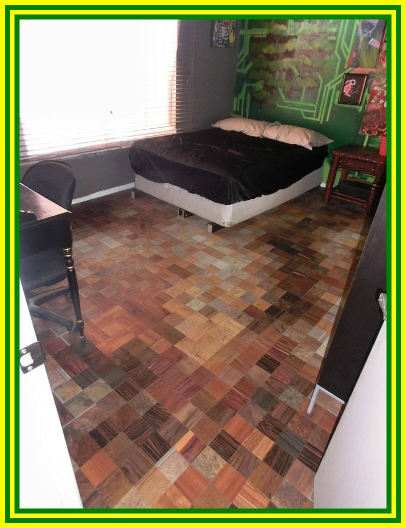 Flooring Wood Tile Home Please Click Link Find More Reference
