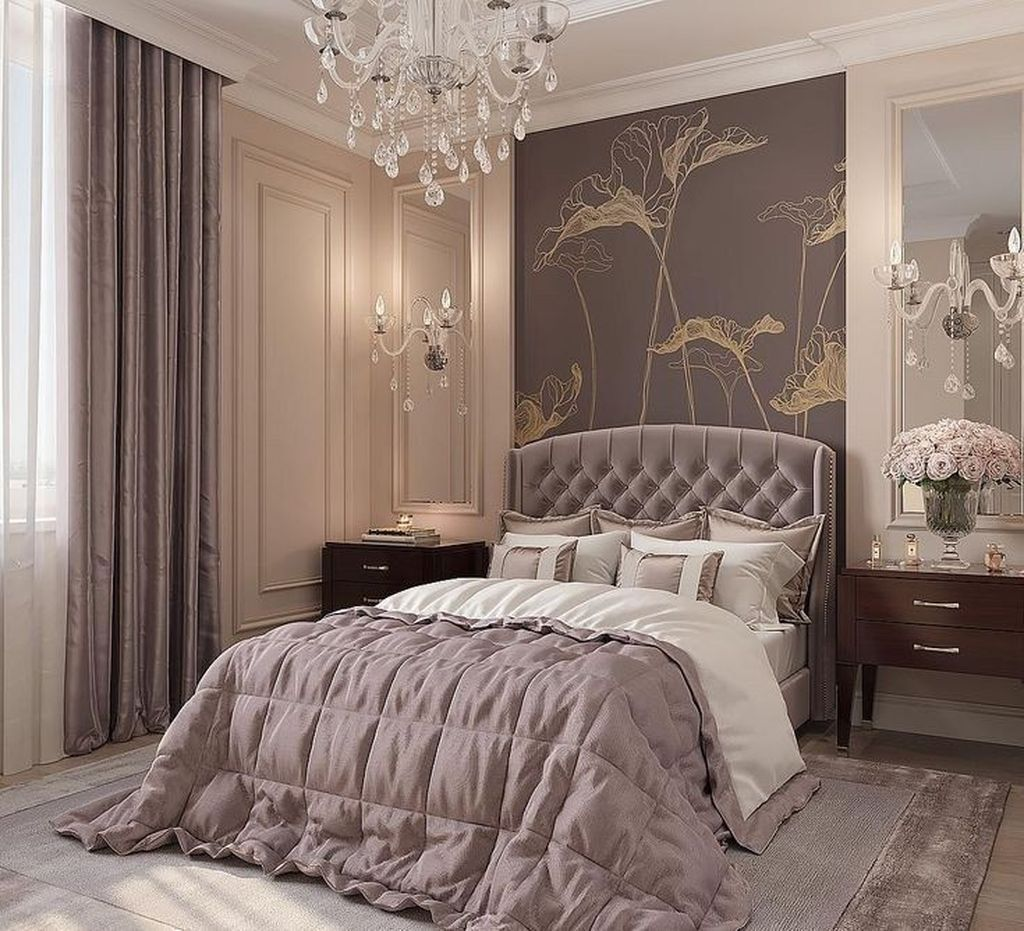 Know Your French Antique Furniture Part 2 Classic Bedroom Decor Bedroom Vintage Vintage French Bedroom