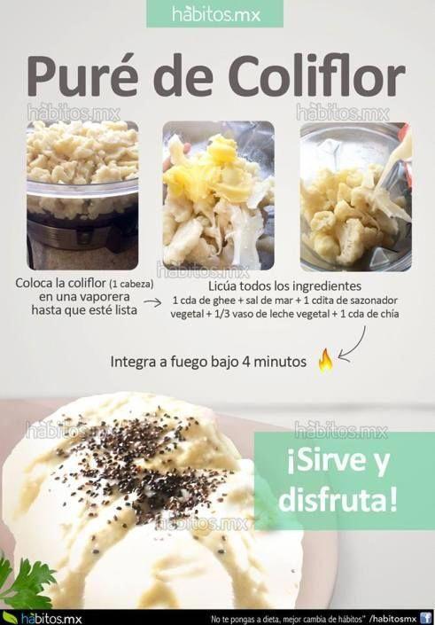 10 Tips para llevar una dieta vegetariana saludable #..