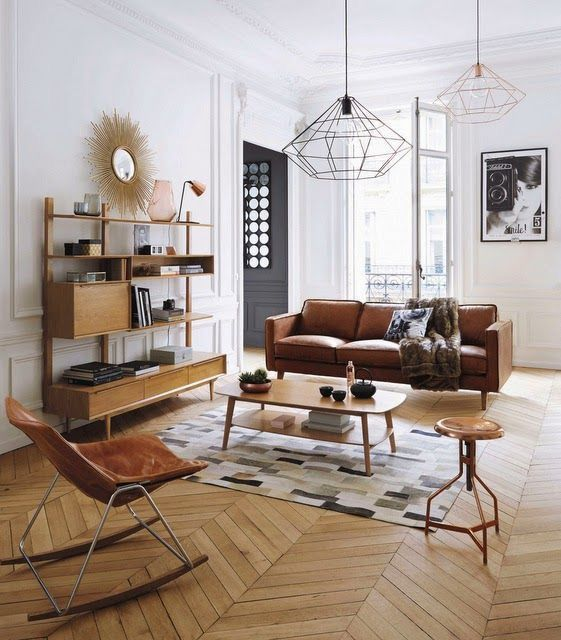 Get Inspired, Visit: Www.myhouseidea.com #myhouseidea #interiordesign  #interior #interiors #house #home #design #architecture #decor #homedecor  #luxury ...