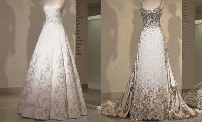 abed-mahfouz-wedding-dresses-