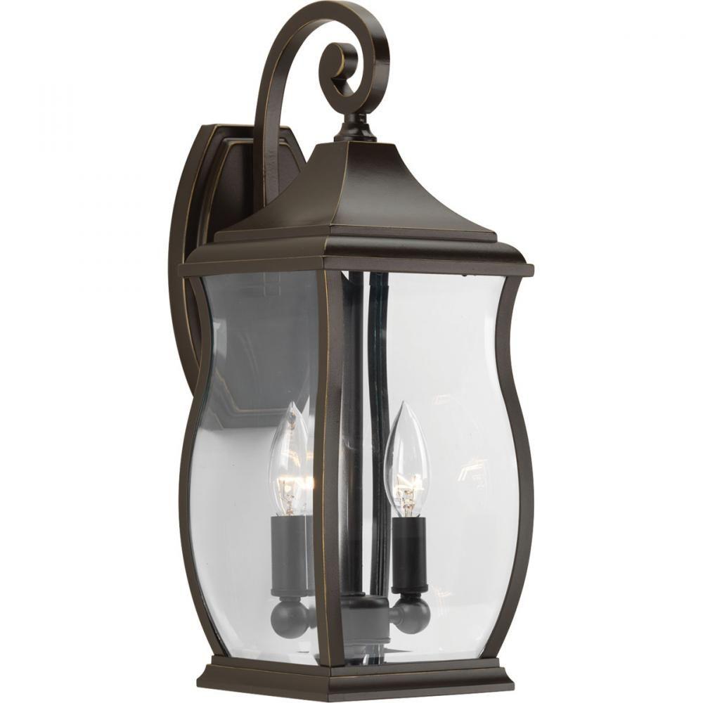 P5693 108 2 60w Cand Wall Lantern 1v9wq Outdoor Wall Lantern Wall Lantern Bronze Outdoor Lighting
