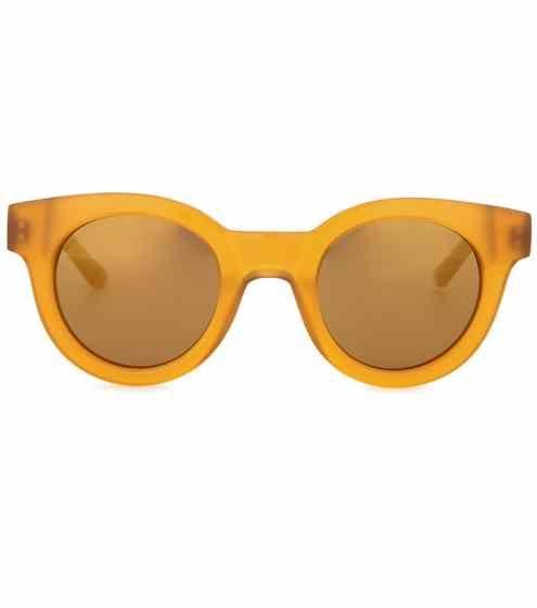 Type 02 sunglasses | Sun Buddies